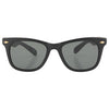 priestly black sunglasses