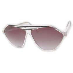prime crystal black sunglasses