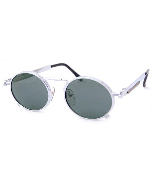 progress chrome sunglasses