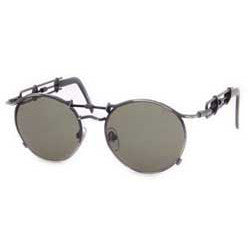 purpose relic sunglasses