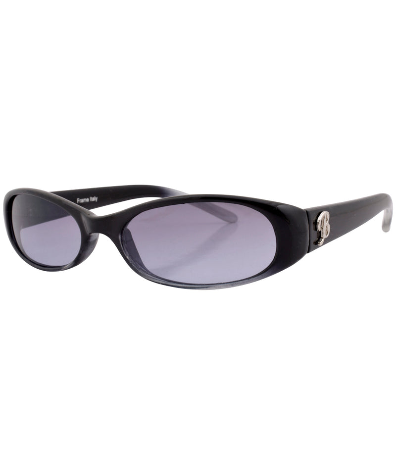 purr smoke sunglasses