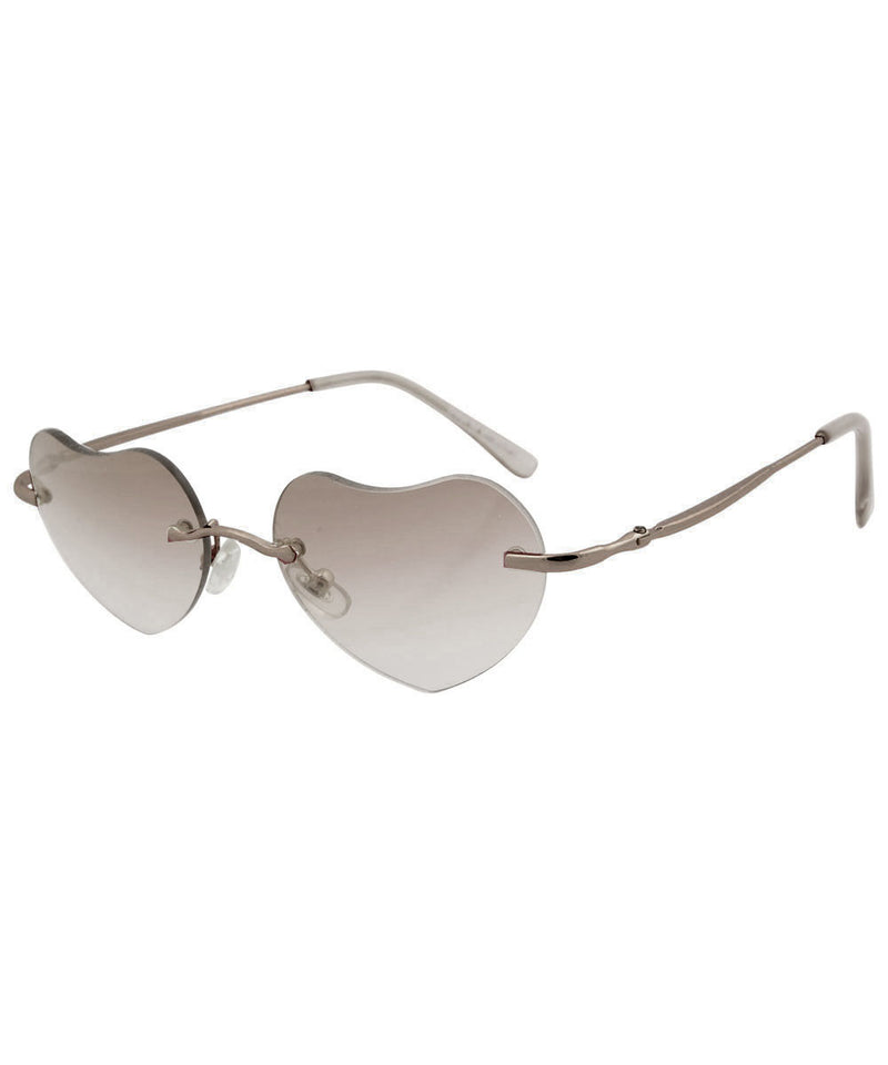qpid smoke sunglasses