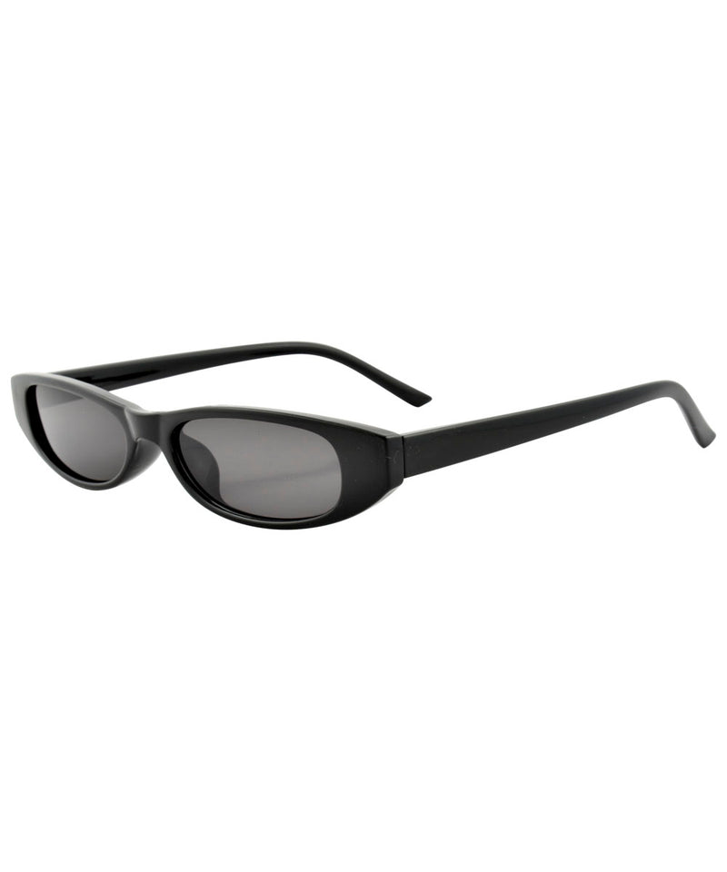 qats black sunglasses