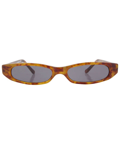 qats demi sd sunglasses