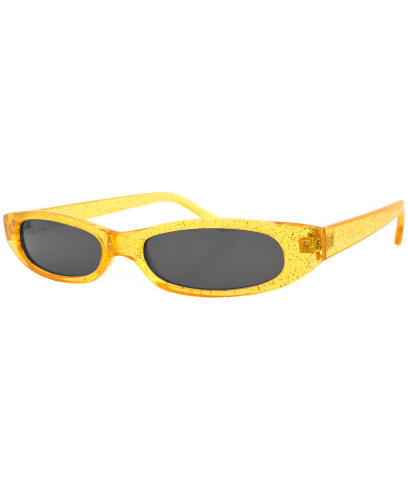 qats glitter sd sunglasses
