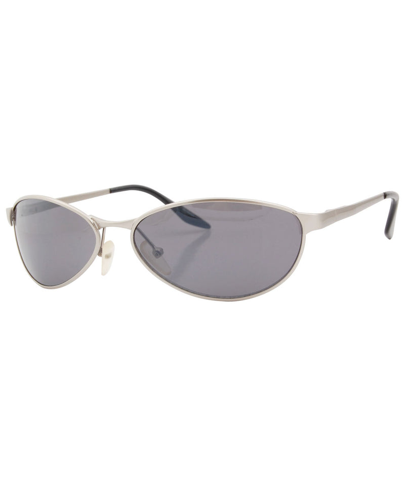 quick silver sunglasses