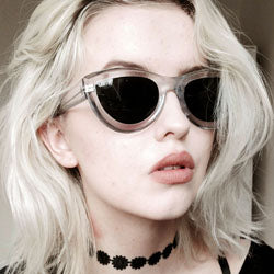 quinn crystal sunglasses