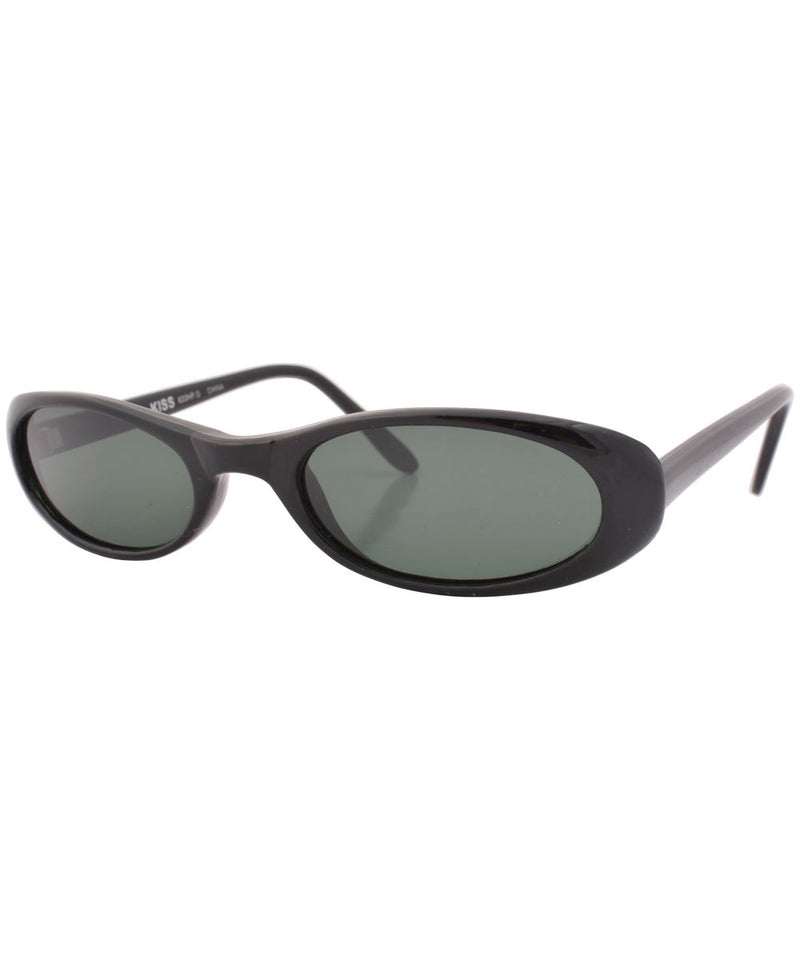 quitit black sunglasses