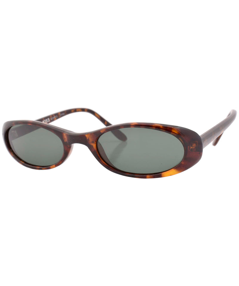 quitit tortoise sunglasses