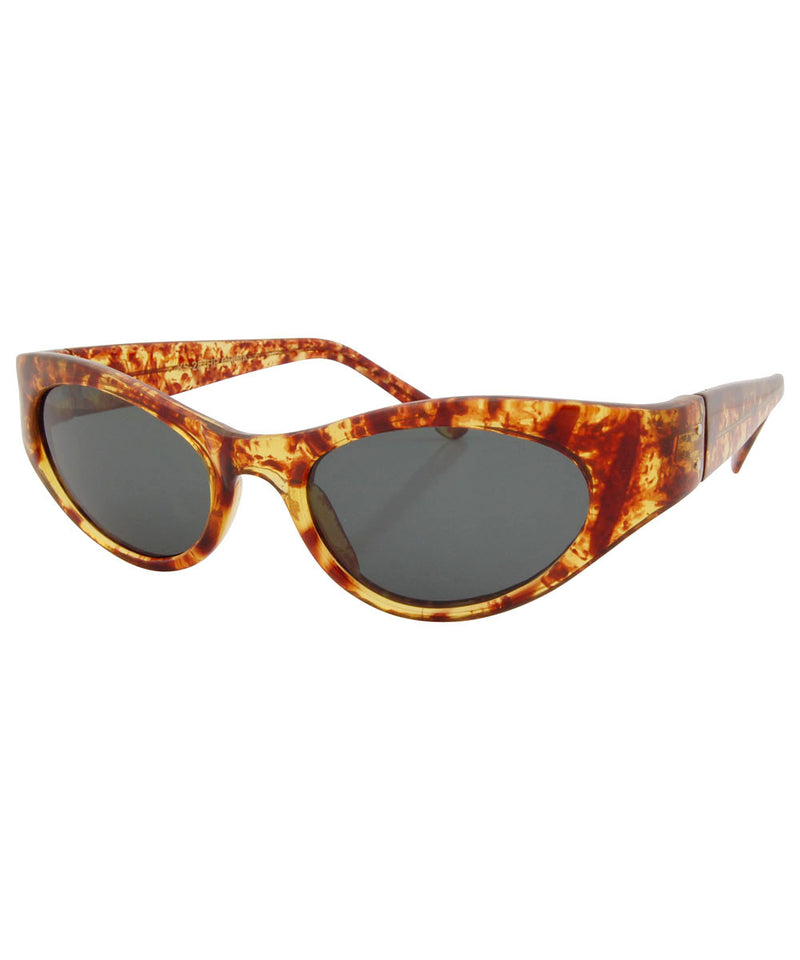 quiver demi sunglasses