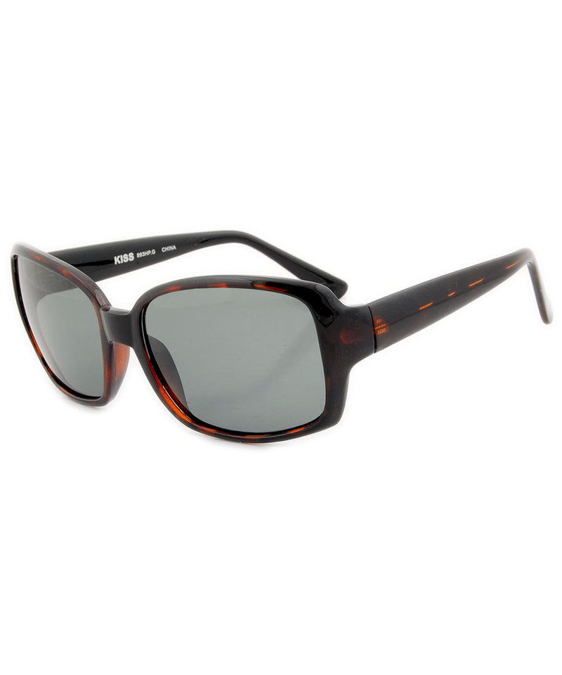 rabbit tortoise sunglasses