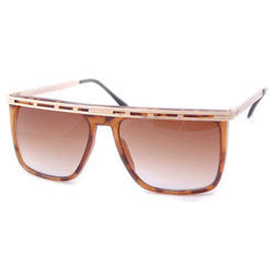 rails tortoise sunglasses