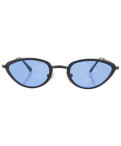 ranger blue sunglasses