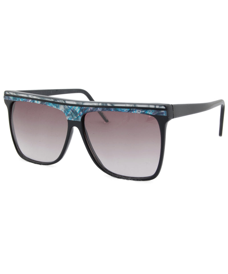 rascal blue sunglasses
