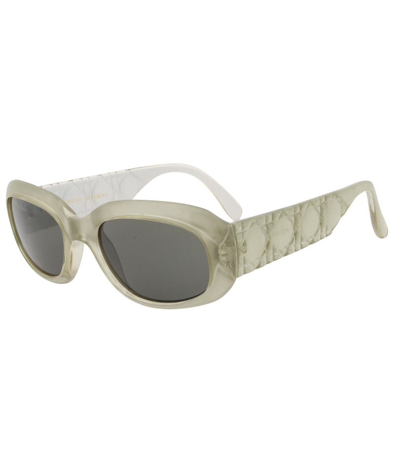 rave up antique sunglasses