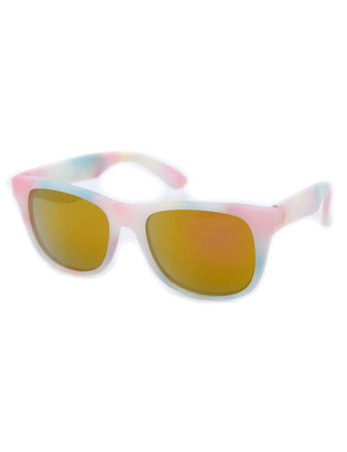 dilly fresh sunglasses