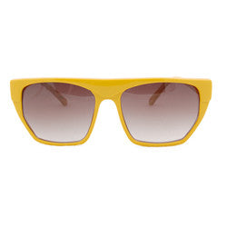 rebel yellow sunglasses