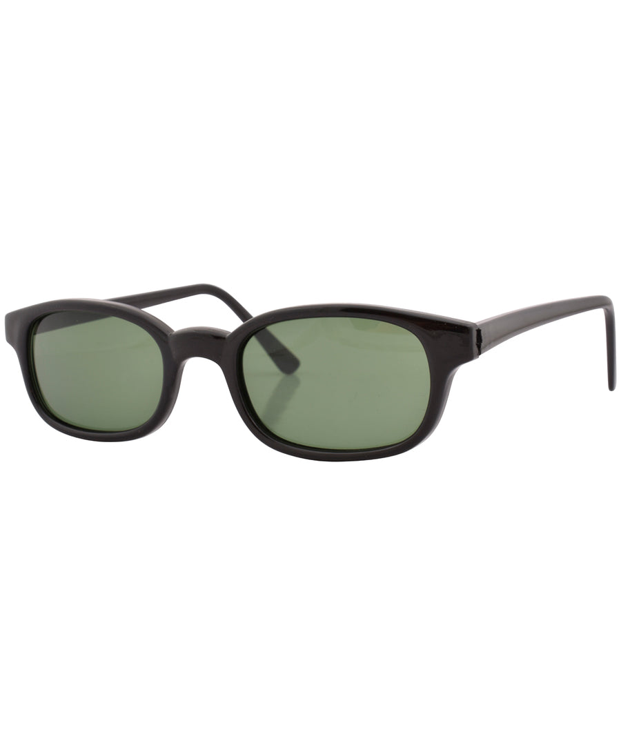regal green sunglasses
