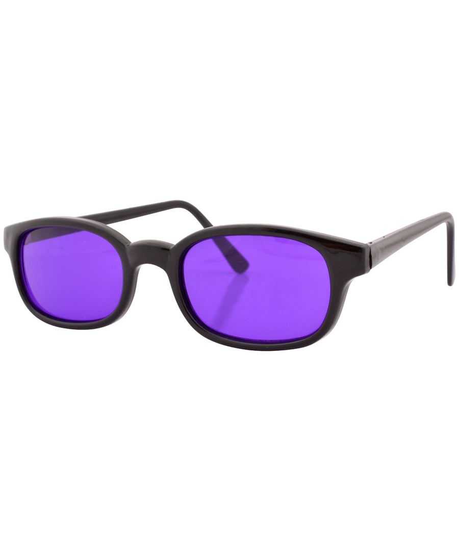 regal purple sunglasses