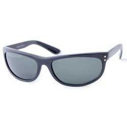 revolver black sunglasses
