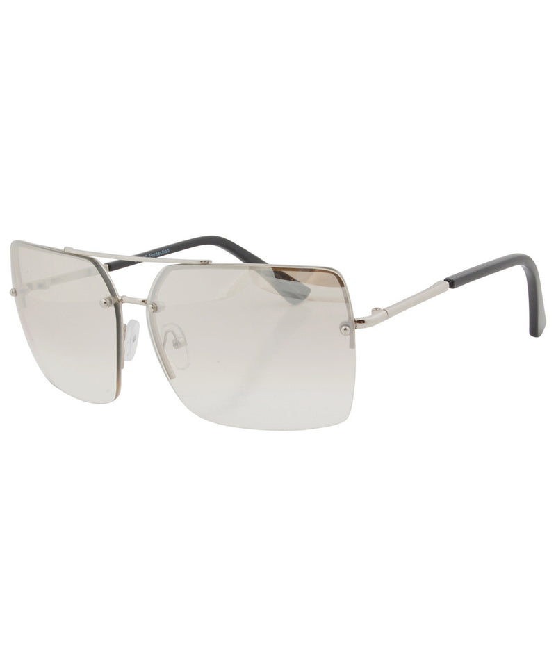 ripper flash sunglasses
