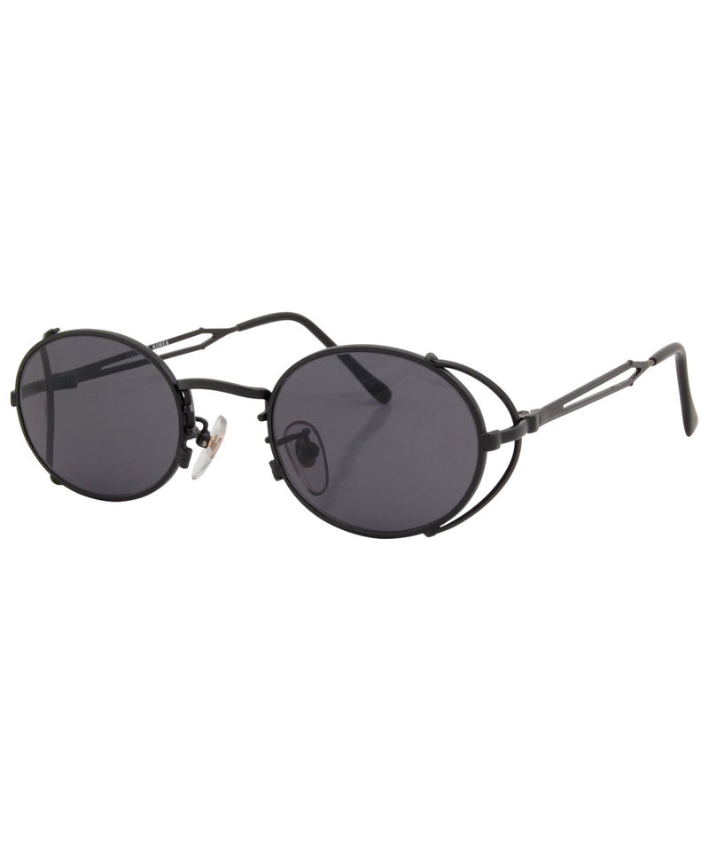 rko black sunglasses