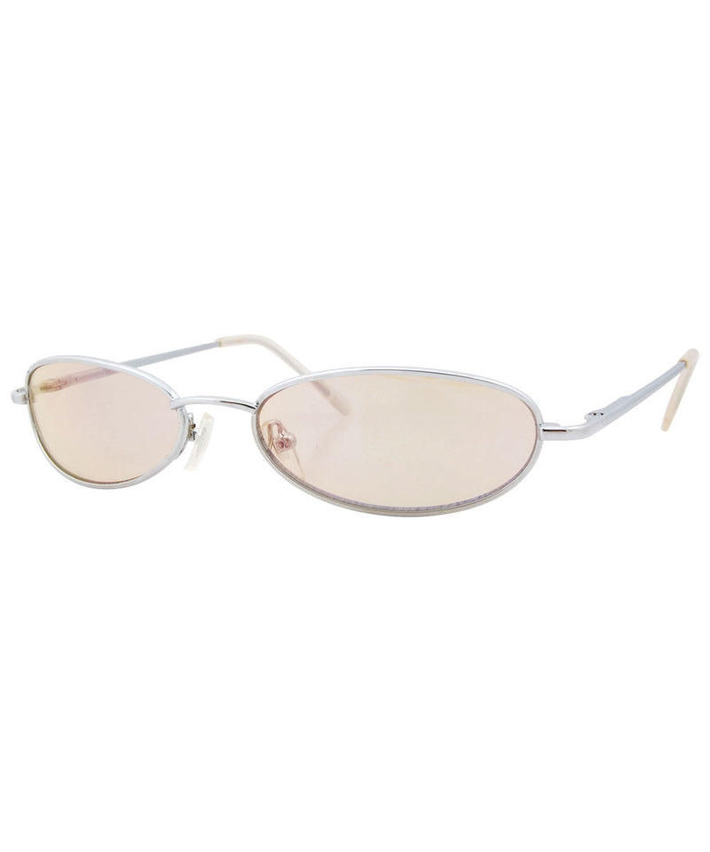 roxbury amberflash sunglasses