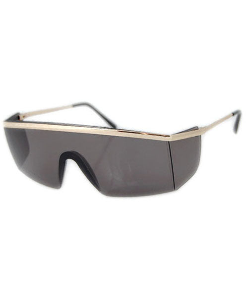 roxy smoke sunglasses