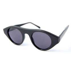 priss gloss black sunglasses