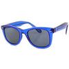safir blue sunglasses