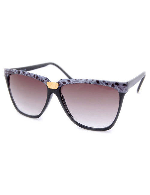 sands gray sunglasses