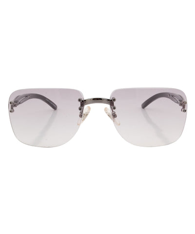 sass smoke sunglasses