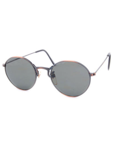 schedule copper relic sunglasses