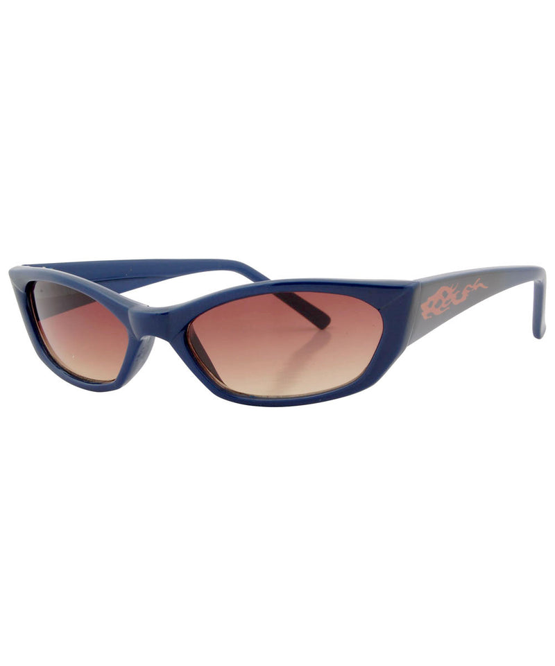 scoob blue sunglasses