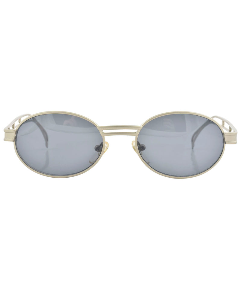 scotch alloy sunglasses