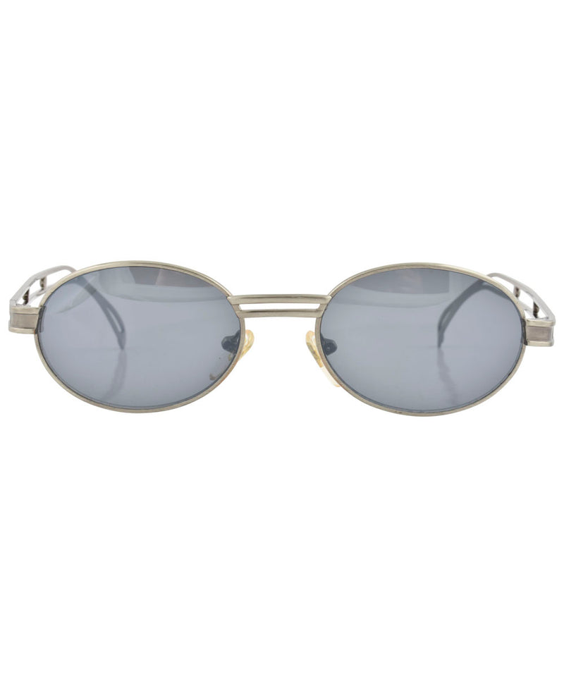 scotch steel sd sunglasses