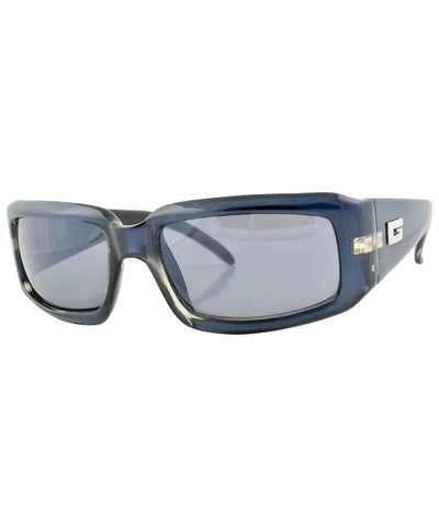 scucci blue sunglasses