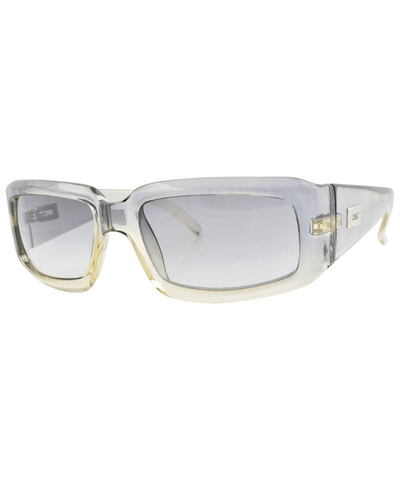 scucci smoke sunglasses