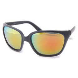 seacliff gold sunglasses