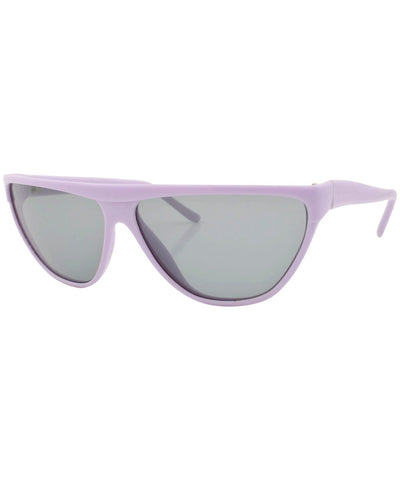 seapunk purple sunglasses