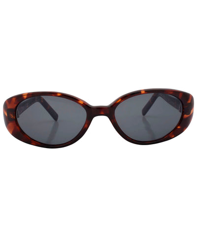 serious tortoise sunglasses