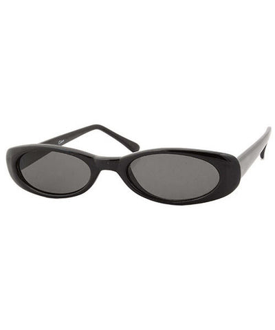 shambala black sd sunglasses