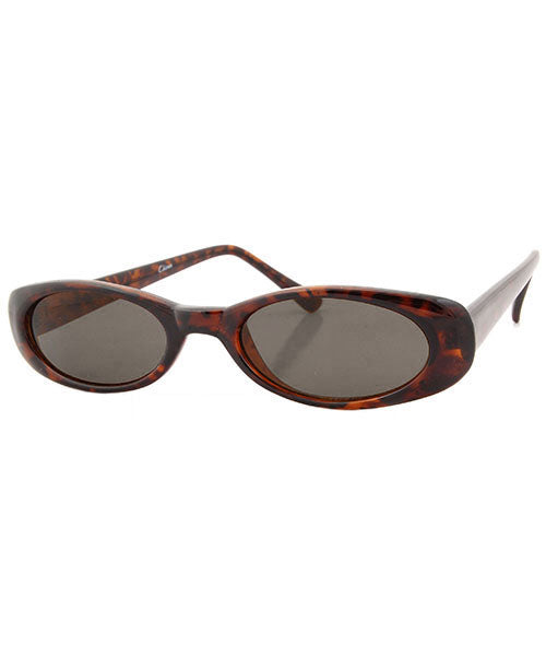 shambala demi sd sunglasses