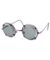 sheldon copper sunglasses