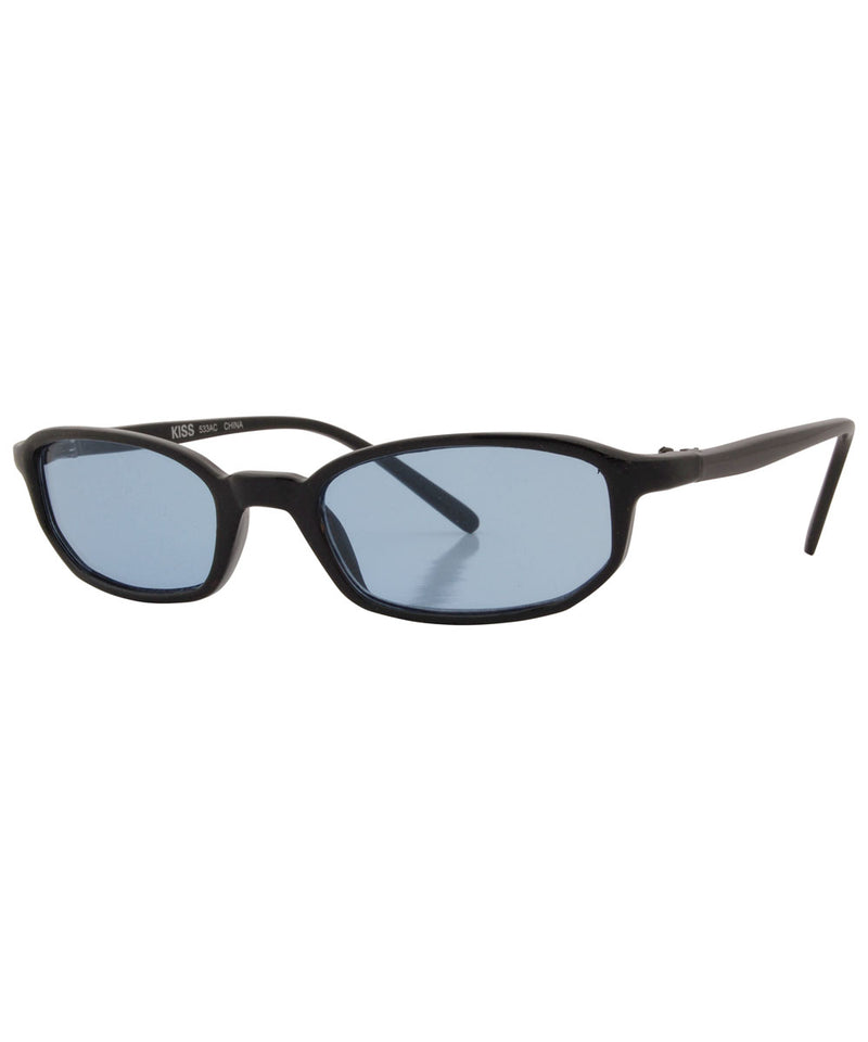 sherlock blue sunglasses