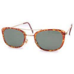shirk tortoise sunglasses