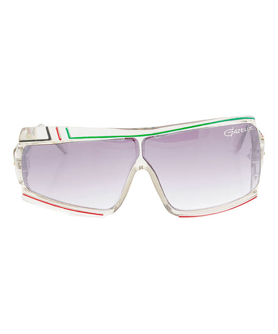 skyy gazelle sunglasses