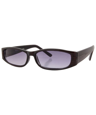 slatz black sunglasses