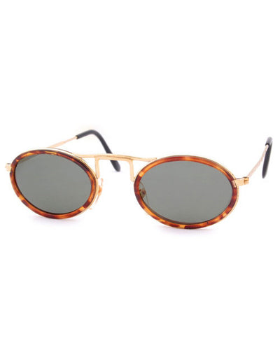 sleeper tortoise sunglasses