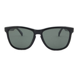 society black sunglasses